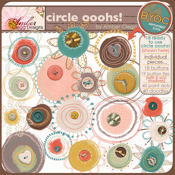 Aclegg-circle-ooohs-600