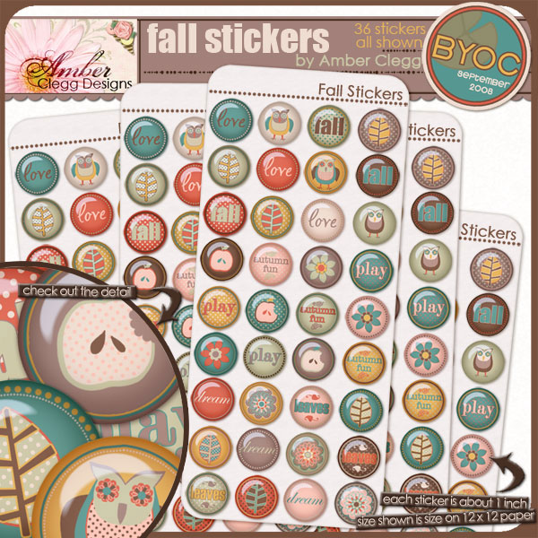 Aclegg-fallstickers-600