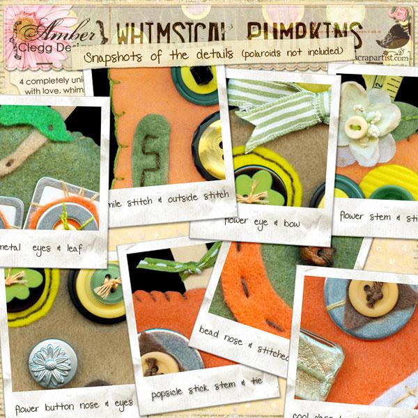 Aclegg-whimsicalpumpkins-cl