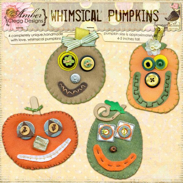 Aclegg-whimsicalpumpkins-p6