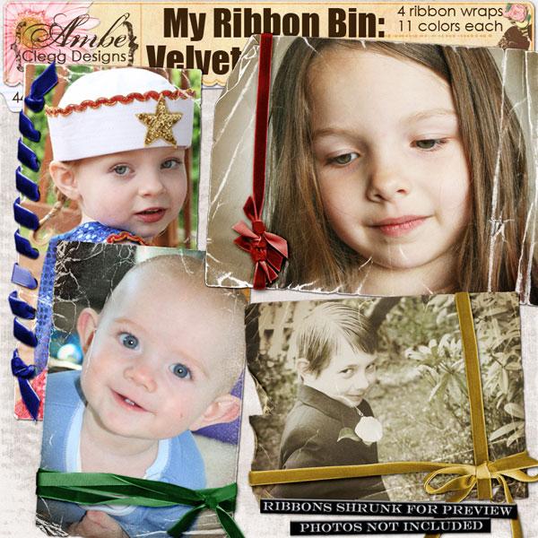 Aclegg-ribbonbin-velvet2-pre2