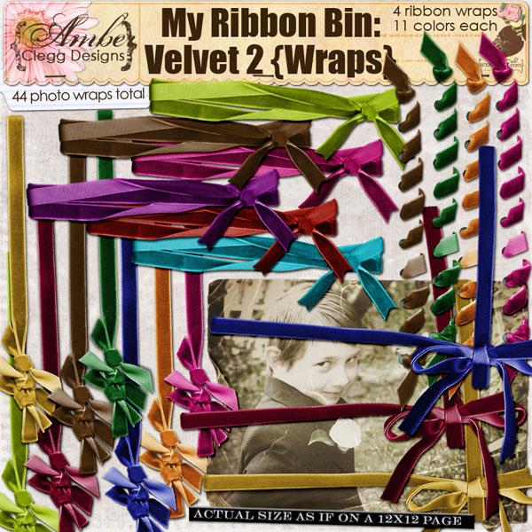 Aclegg-ribbonbin-velvet2-p6